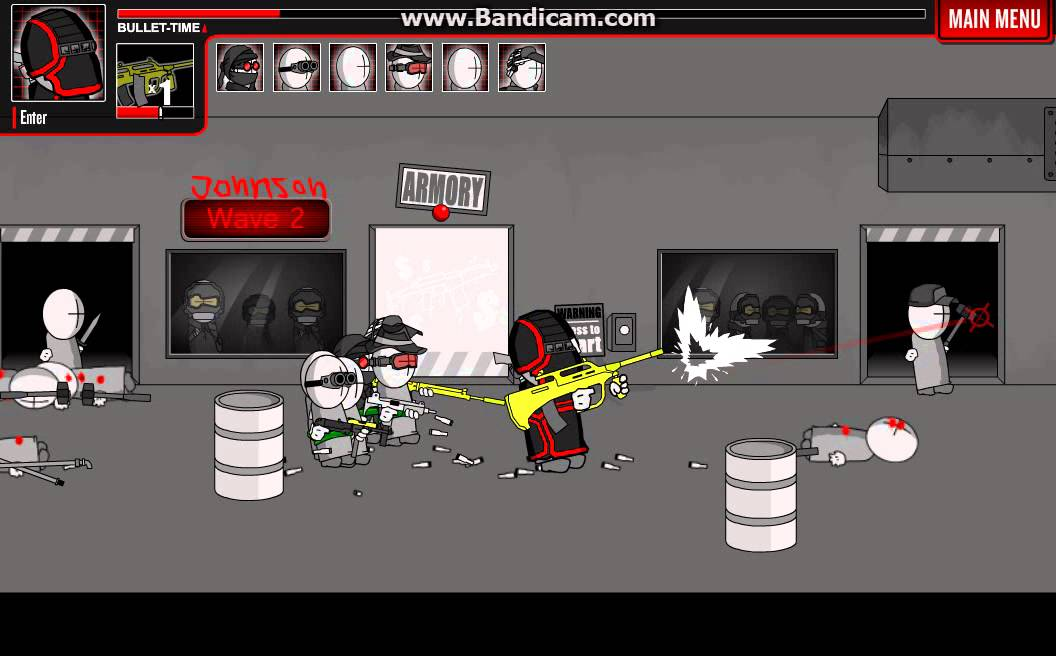 Madness combat game 2 hacked wichita gambling jurisearch