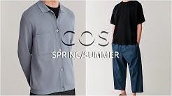 COS Spring/Summer 2020 Haul | Top 10 Picks