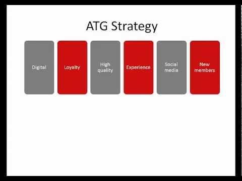 tows matrix of kodak ☺eastman kodak: to be the world's dr werner r murhadi tows matrix tows matrix consist of four type of strategies: 1 so (strength – opportunities) strategy 2.