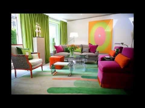 Интерьеры LeHome мебель в стиле прованс, винтаж, арт