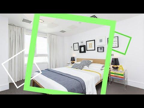 schlafzimmer-2020