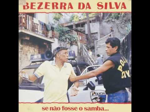 Bezerra da Silva - compositores de verdade mp3