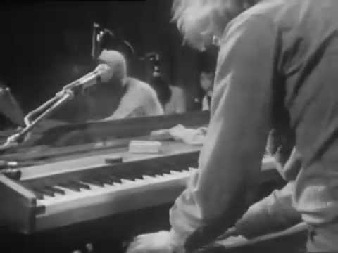 Matching Mole dans l'émission Rockenstock - 1972   YouTube