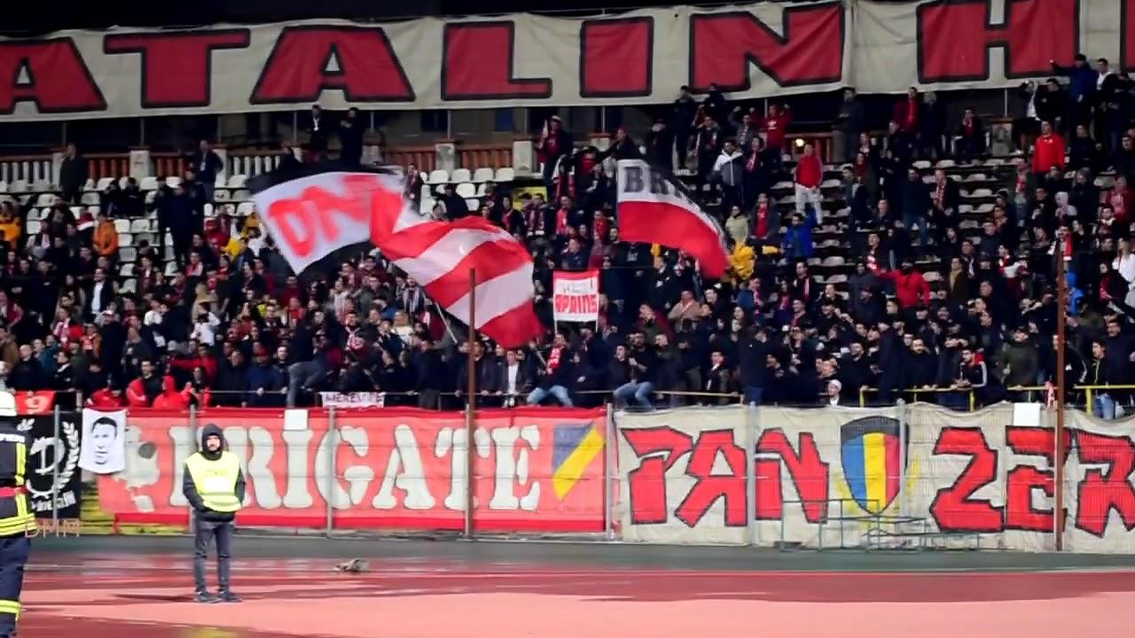 ALIBEC GOAL 1:3 DINAMO BUCURESTI vs ASTRA 01.04.2016 ...  |Dinamo- Astra
