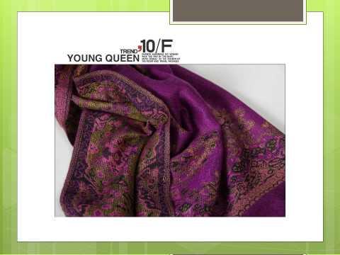 Silk Scarves Wholesale Canada Http://jewelryscarfcanada.com/silk-scarves-c-3.html