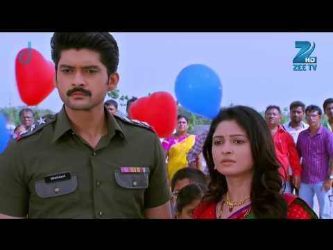 Ganesh manages to please Darpan - Episode 7 - Bandhan Saari Umar Humein Sang Rehna Hai thumbnail