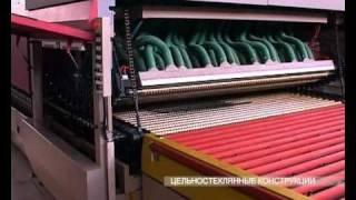 proizvodstvo.avi(, 2010-09-15T14:44:55.000Z)