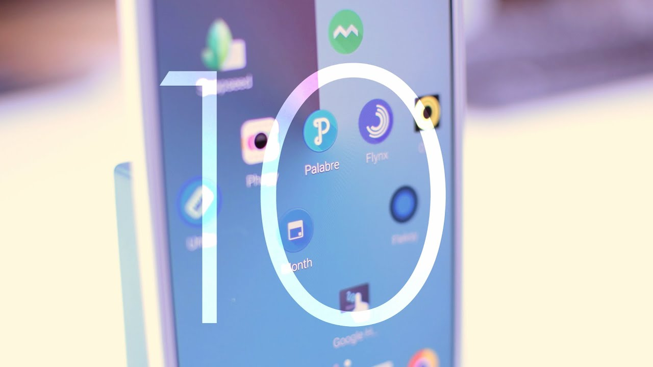 Best uk dating apps 2015
