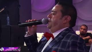 Adrian Minune Familia mea, puterea mea Nas Cristi Londonezu New Live 2017 by DanielCamer ...