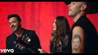 Jesse y Joy ft. Luis Fonsi - Tanto (Video Letra) 2019 Estreno.mp3