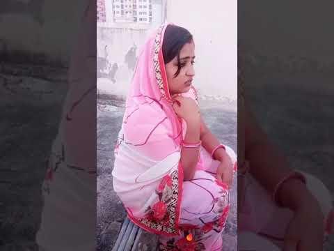 Chudai Video Desi Marwadi