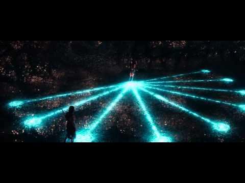Trailer italiano – John Carter – film fantascienza marzo 2011