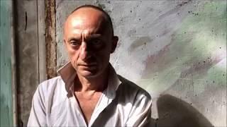 Смотреть видео гастроли/Санкт-Петербург/сентябрь/СКОРОХОД онлайн