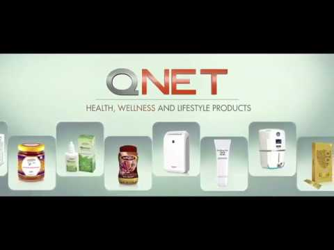 QNET Latest TV Commercial | Hindi | India