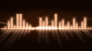 DJ Black Shatz New V