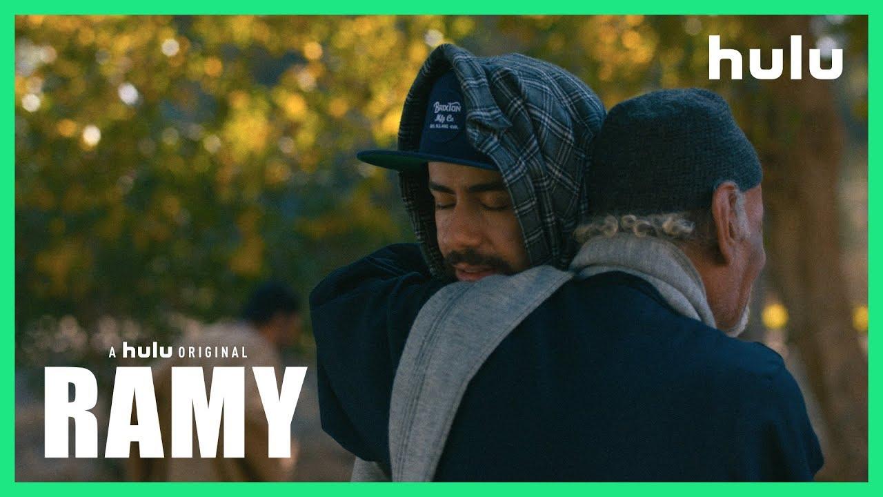 Ramy: The Arab Muslim Perspective (Featurette) • A Hulu Original