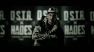 Teledysk: O.S.T.R. & Hades Mniej więcej