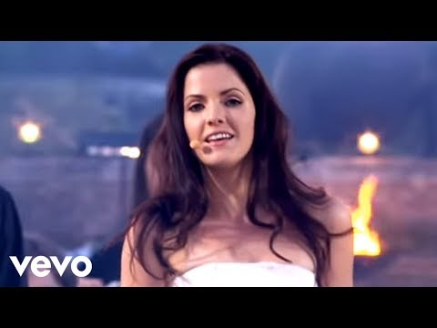 Celtic Woman - The Call
