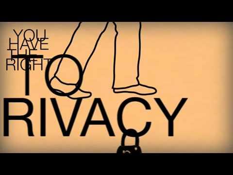 Amnesty International Human Rights Video