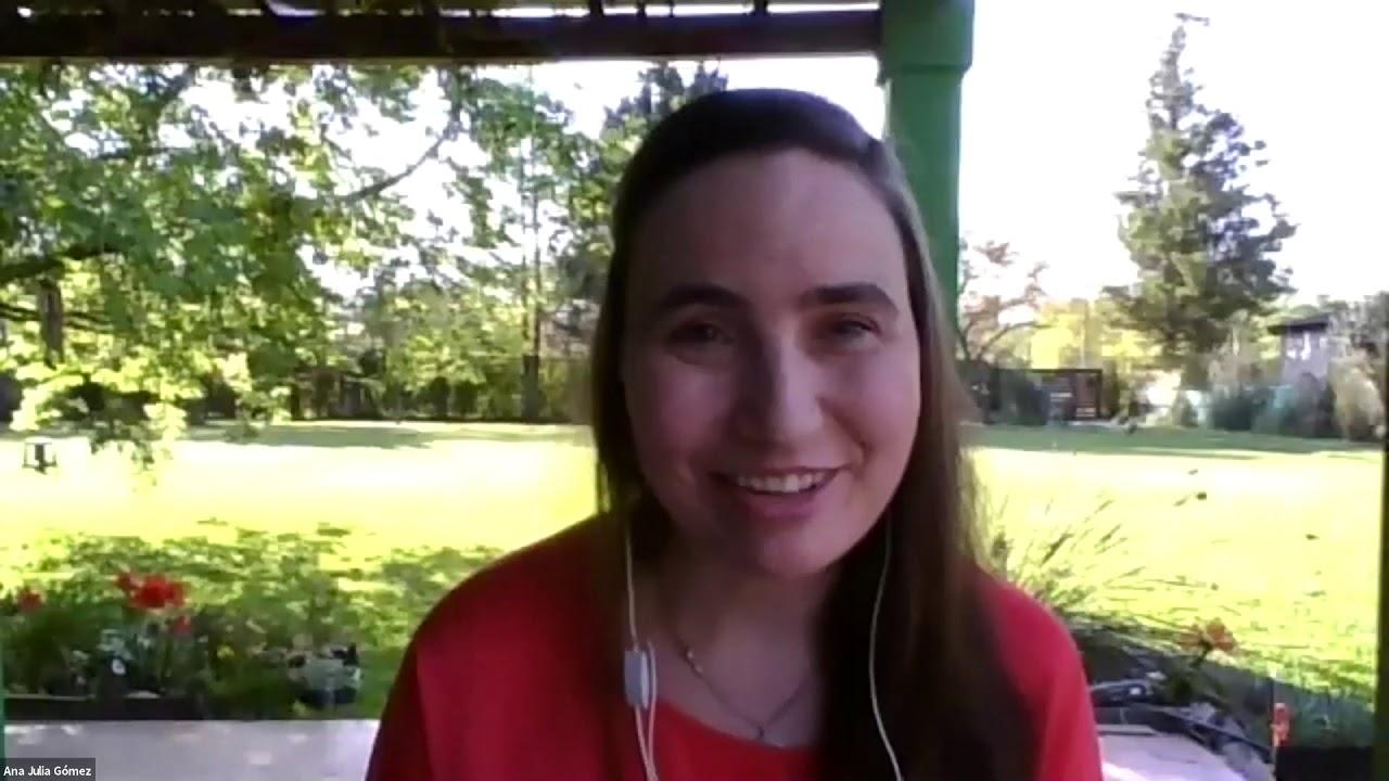 Apoyando a Soluciones Basadas en la Naturaleza para Sudamérica