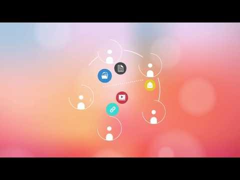 BoostHQ- Team Collaboration App