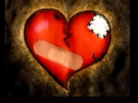 chikitita dime por que- guardianes del amor.wmv