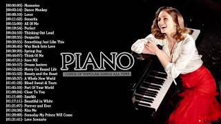 Top 40 Piano Covers Popular Songs 2020 - Best Instrumental Piano Covers All Time chords | Guitaa.com
