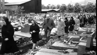 La Guerre est finie (1966) - VF