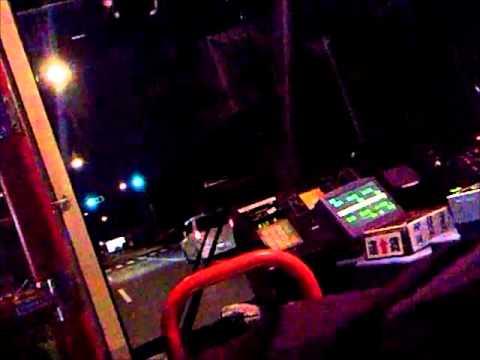 西東京バス展望 ライナー サマーランド行き streaming vf
