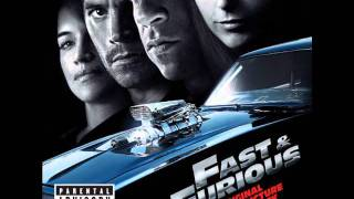Fast & Furious - Pitbull feat. Pharrell - Blanco (Prod. By Neptunes)
