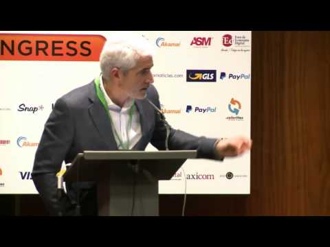 Mobile Commerce Congress: El reto omnichannel para grandes retailers