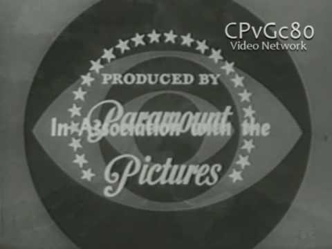 Paramount Television/CBS Television Network (1959)