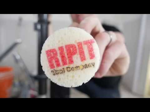 4 Cool Products From RipIt Tools