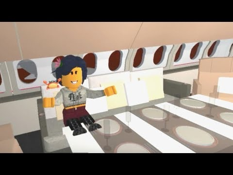 Emirates Executive | Bloxburg Investment | ROBLOX