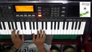 Latihan Lagu   Slank - Terlalu Manis