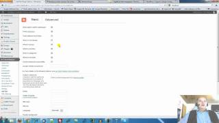 Wordpress Plugin Tutorial AddThis