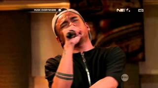 Download Teza Sumendra - Satu Rasa