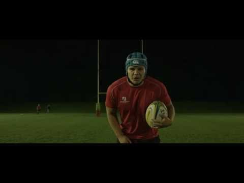 Broadstreet RFC Rugby Nats Crossbar Challenge.