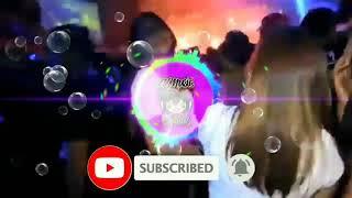 Download Mp3 Dugem Dj Make It Bun Dem Full Bass Viral 2019