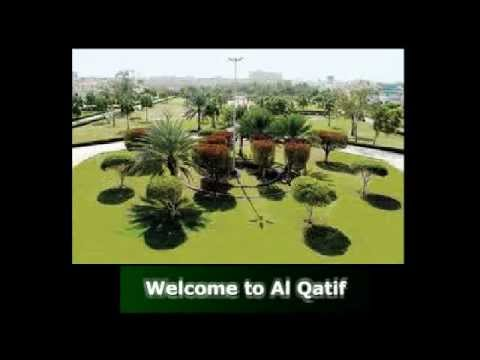 Hotels in Qatif, Furnished Apartments in Qatif, hjzalaan.com