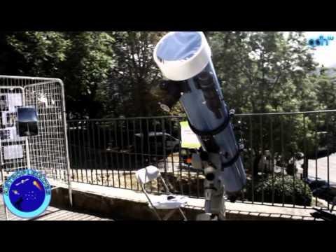 Jean-Luc Mélenchon, à la rencontre de Marseille....de YouTube · Durée:  1 minutes 53 secondes