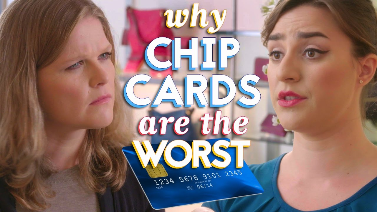 maxresdefault why chip cards are the worst youtube