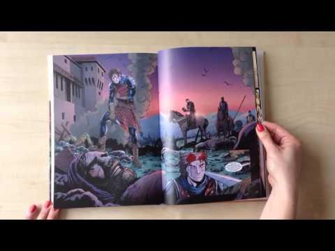 hvězdné války klonují války porno komiks www lesbička jíst kočička