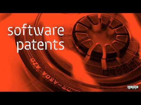 Patent Technology Indicators