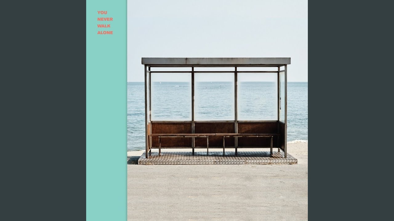BTS' Top 50 Songs for Their Fifth Anniversary: Critics' Picks