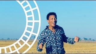 "New Eritrean Music Qaleab Teweldemedhin ""Fishik Beli"""