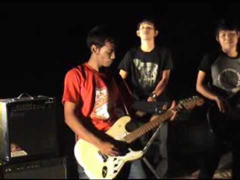 TheLima Band - Andai Kau Mengerti