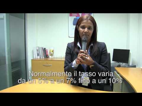 Guido la Guida e gli interessi bancari in Repubblica Dominicana