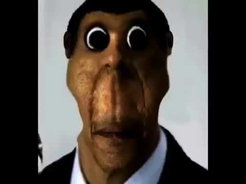Obunga | Know Your Meme