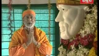 Shirdi Sai Baba - Sadguru Stotram(TELUGU)